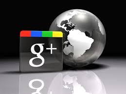 Image result for آموزش گوگل پلاس