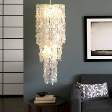 fascinating home lighting fixtures capiz shell chandelier ideas capiz shell chandelier capiz shell lighting fixtures