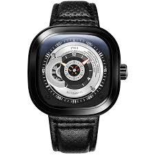 Real Tourbillon <b>Mechanical</b> Watch Store - Amazing prodcuts with ...