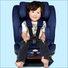 Xiaomi выпустила <b>детское</b> автомобильное <b>кресло QBORN Child</b> ...