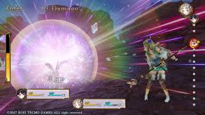 review atelier firis the alchemist and the mysterious journey the three pillars of gameplay in atelier firis are alchemy combat and relationships a rather large emphasis on the alchemy