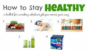 how to stay healthy essay essay how to keep healthy  presentations
