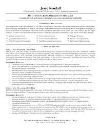 resume format for bankers cipanewsletter resume banker resume template