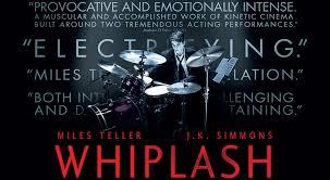 Image result for Whiplash