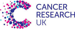 Cancer Research UK | Charity Car | Donate Your Car