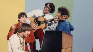 <b>The Monkees</b>: How the Band Created for TV Conquered the Pop ...