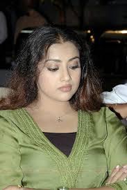 South Actress Meena photo - Meena_876