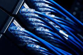 Resultado de imagem para cabling