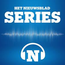 Het Nieuwsblad Series