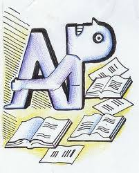 essays for ap english language  original papers  www