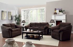 room furniture sets special cool gallery ideas