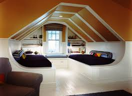 modest attic master bedroom inspiration attic bedroom furniture