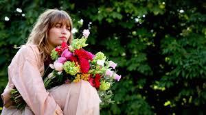 <b>LANVIN MODERN PRINCESS BLOOMING</b> | FAnn parfumérie ...