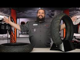 <b>Continental Sport</b> Attack 3 Tires Review at RevZilla.com - YouTube