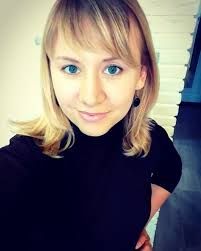 Татьяна Воропаева | ВКонтакте