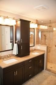 bathroom lights design build pros 4 bathroom lighting options