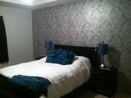 bedroom bedroom decor wonderful bedroom interior ideas bedroom large size wonderful
