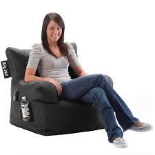living great exchange offer furniture  bd ce b bd dddeac eedddbdac