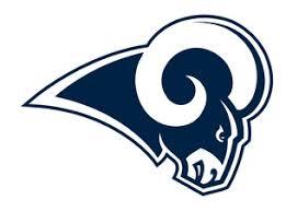 Tickets   Los Angeles Rams vs. New Orleans Saints - Los Angeles ...