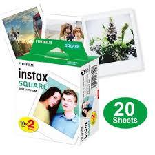 Купить <b>принтер fujifilm instax</b> sp 3 от 605 руб — бесплатная ...