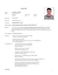 technology technician resume s technician lewesmr sample resume computer technician resume sle