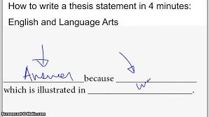 essay creator for instant essay generator