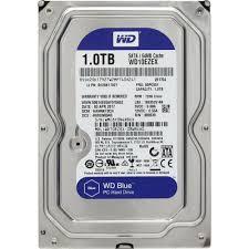 <b>Жесткие диски Western Digital</b> - выбрать и купить, цены и ...