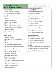bathroom cleaning checklist printable version restaurant kitchen cleaning checklist printable house cleaning checklist