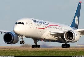 Boeing 787-8 de Aeroméxico Images?q=tbn:ANd9GcTEYiPspUy-agi44qfk5UXZZ12iL4yEYRQ0BrgbUhng7KdSGlPX