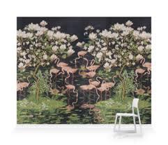 Love Your <b>Wall</b> Art | <b>Wallpaper Murals</b> | Surface View