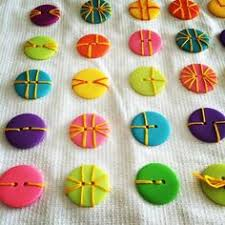 85 Best Buttons, Charms and Rivets images | Buttons, Sewing a <b>button</b>