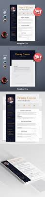 images about cv ideas cover letter resume template and coverletter resumeword photoresume teacherresume