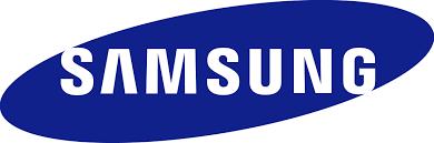 Samsung sai na frente como o mais popular smartphone da marca em mercados emergentes