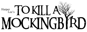 to kill a mockingbird h english 9 hayes 16 17 3 image result for to kill a mockingbird