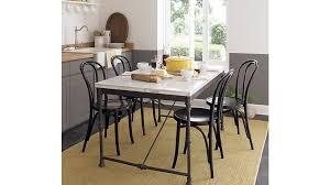crate barrel kitchen design ideas  confortable crate and barrel kitchen tables stunning small kitchen re