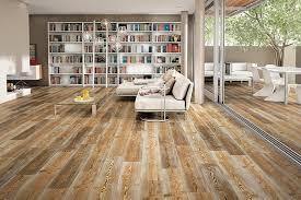 Купить <b>керамогранит Aparici</b> Neila oak natural 24,9х100 ...