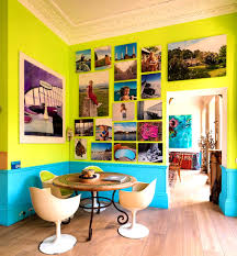 zones bedroom wallpaper: bathroompretty decor and special effect lighting zone entertainment multi colored bedroomsfull walls rooms with