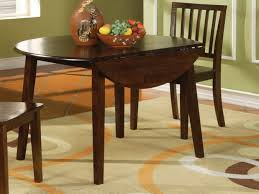 Marks And Spencer Dining Room Furniture Home And House Photo Luxurious Folding Dining Table Homebase