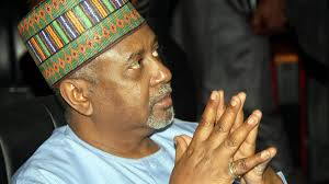 dasuki declined offer to attend father s burial fg info