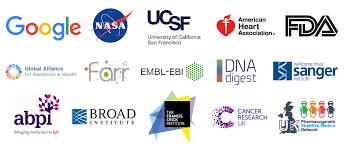 harnessing the power of big data in precision medicine biodata 2017 partners