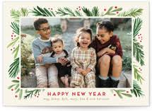 Christmas Cards & Photo Christmas Cards | Minted