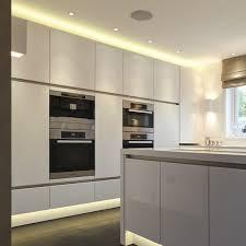 over cabinet kitchen lighting cabinet lighting kitchen