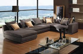 all products living sofas sectionals sofas amazing modern living