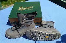 <b>Patagonia</b> рыбалки одежда, обувь и аксессуары - огромный ...