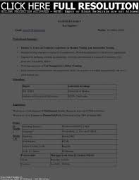 office resume templates resume templates microsoft word office sample resumes microsoft office resume cv04 printable office manager sample resume office 2007 resume