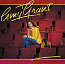 It's a Miracle by Amy Grant