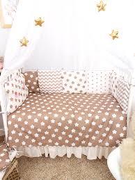 <b>Комплекты в кроватку</b> для новорожденных от производителя ...