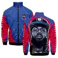 Wholesale winter <b>men s casual</b> outerwear - Group Buy Cheap <b>men s</b> ...