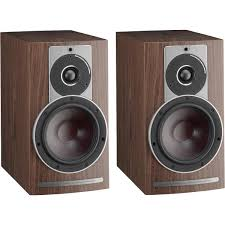 <b>DALI</b> Rubicon 2 C + BluOS Sound HUB + BluOS Module, купить ...