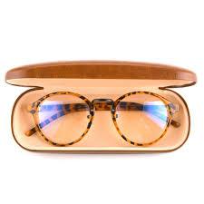 <b>Gudzws</b> Super Thin Slim Lightweight <b>Anti</b> Blue Light <b>Glasses</b> Eye ...